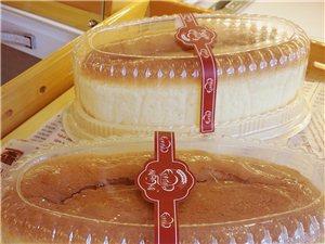 蛋糕,面包,婚礼蛋糕