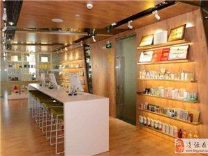 韩国魅伶纱系列护肤品零售、批发、代理