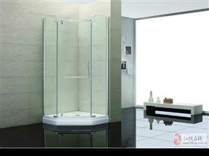 泗洪  加特淋浴房