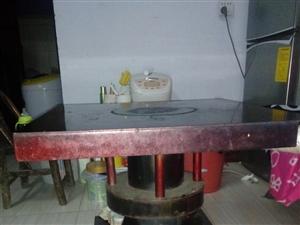 小型烤火炉