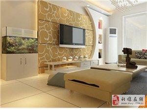 室内设计 施工