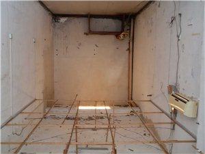 装修,水电安装,地砖防水大小工作