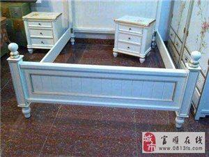 彩绘家具!属于自己的个性家具!