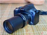 9成新出售相机