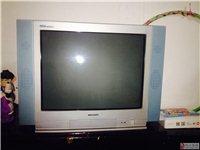家中添置液晶电视,看电视便宜贱卖