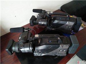 專業攝像,值得信賴,價格合理。