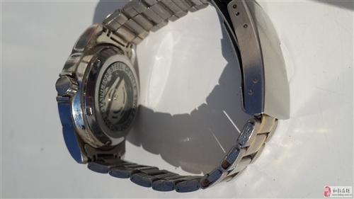 品牌浪机械表,便宜澳门金沙注册。
