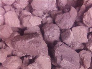 宁夏块煤销售