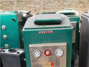 東光杰騰鍋爐