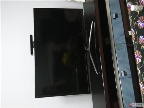 三星电视机