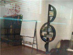 如歌小提琴培訓藝術交流中心