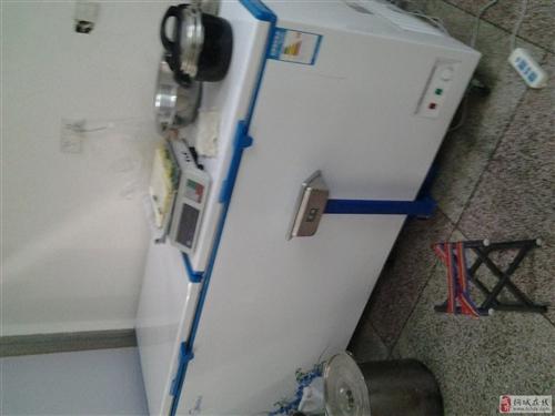 桐城市768升大冰箱
