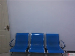出售9成新办公椅