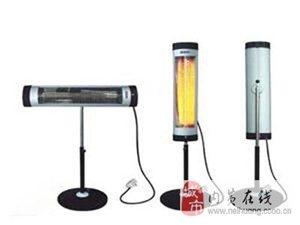 碳纤维电暖画,电暖霸,电暖片以及碳纤维电暖线