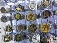 大量批发手表