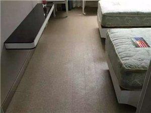 专为咱北方设计的地板