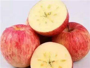 果园直发,绿色安全的水果