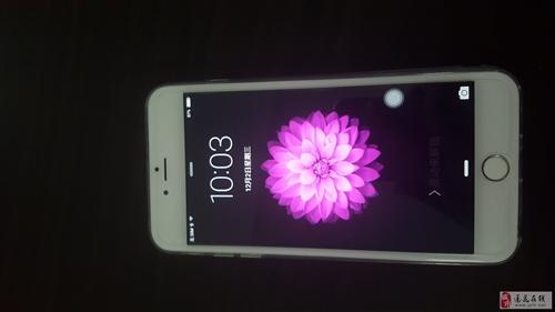 精仿iphone6splus