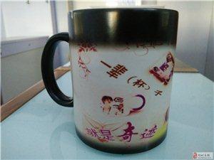 想要一支属于你的杯子吗?