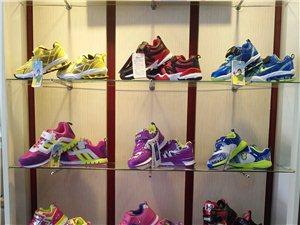 品牌童鞋!學生鞋!運動鞋!休閑鞋!