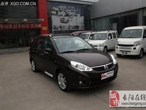 长阳李先生有全新个人家用轿车出租价格便宜