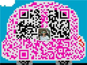 优发娱乐官网→泸州