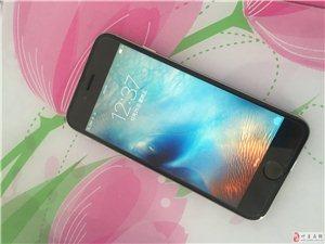 诚心出手iphone6