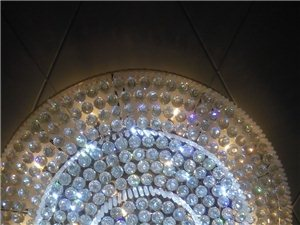 专业安装各种网购灯具,灯带,浴霸,维修,清洗