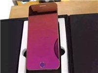 低价出售一款值得你拥有的手机