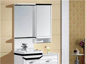 卫浴洁具、壁纸壁画销售安装服务