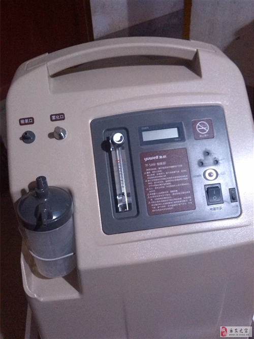 家用制氧机