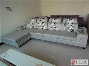清仓几套沙发
