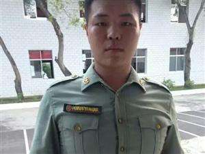 22岁军人寻找爱人