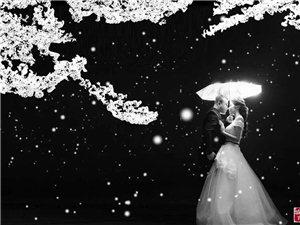 昂奇婚纱摄影