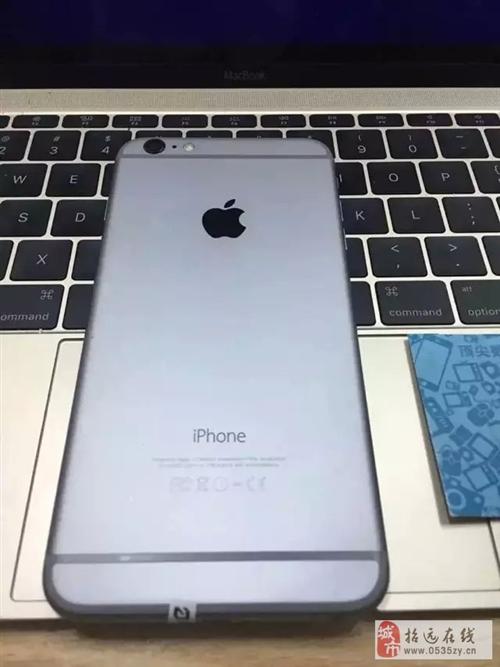 招远全新的二手的各大品牌手机出售