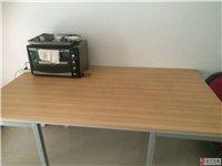 长方桌低价处理