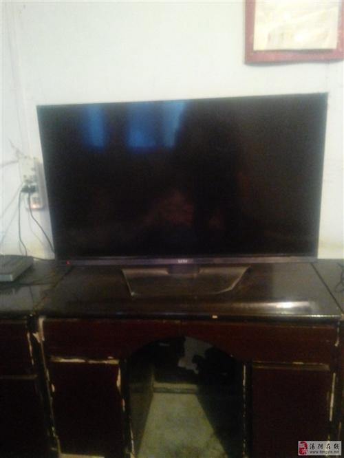 出售樂視液晶電視40寸一臺