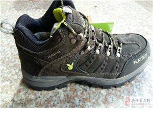 品牌戶外運動鞋低價處