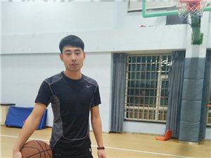 朝阳镇大禹城邦篮球班招生中