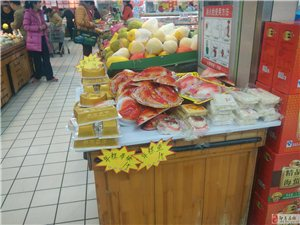 批发各种鱼型元宝年糕