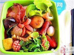 鎮平串串皇后餐廳升級了!菜品更全面,價位更實惠!