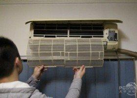 安装维修中央空调、家用空调、清洗、维护