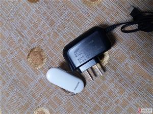 充电宝和蓝牙耳机
