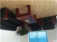 九成新办公家具出售