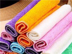 竹纖維神奇去油污洗碗毛巾