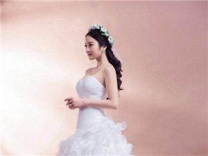 婚紗禮服新娘化妝就到大M妞婚紗彩妝