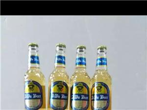 出售各种夜场KTV用啤酒