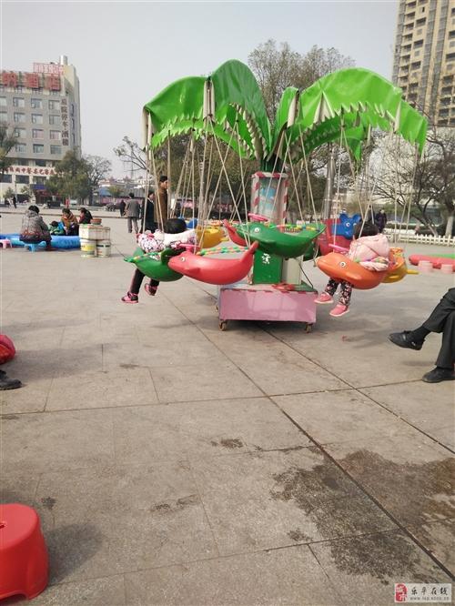 广场飞鱼转卖