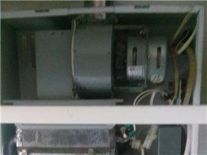 專修燃氣熱水器、凈水機、油煙機、燃氣灶、集成灶