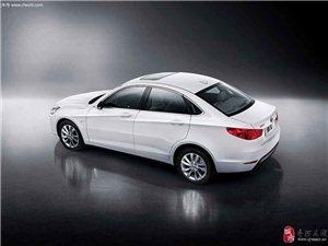 齊河紳寶D50婚車隊為您提供最優質的服務!